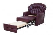 """Кресло-кровать 01-03 """"Форвард"""""""