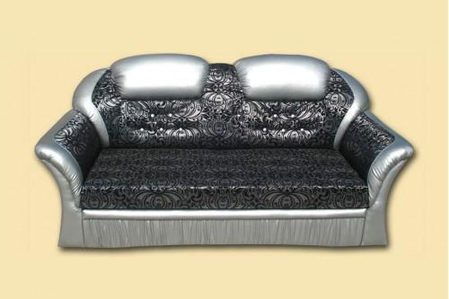 """Диван-кровать """"Евгения"""" 01-05"""