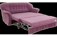 "Диван-кровать ""Altezza"" 01-06"