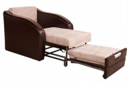 "Кресло ""Премиум-3"" (ТТ-550)"