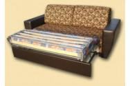 Диван-кровать 01-05 (вариант 2)