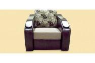 Кресло для отдыха 01-09
