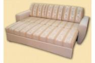 Диван-кровать 01-01.02