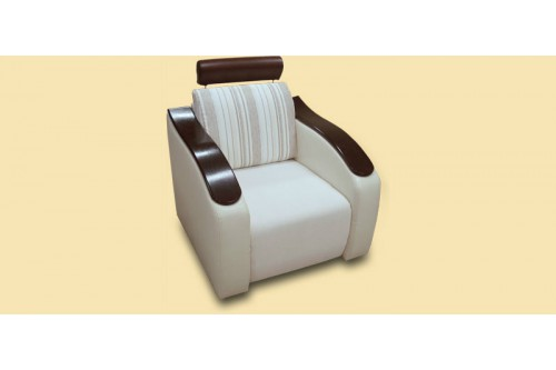 "Кресло ""Пума"""